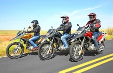 itens-de-seguranca-podem-salvar-vida-de-motociclista2
