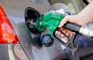 motorista-encontra-etanol-mais-barato-gasolina-sobe2