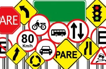 motorista-podera-opinar-sobre-mudancas-em-leis-de-transito2