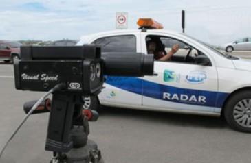 motorista-virou-escravo-de-radares2