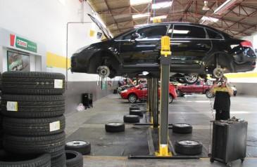 risco-de-acidente-triplica-em-carros-sem-manutencao2