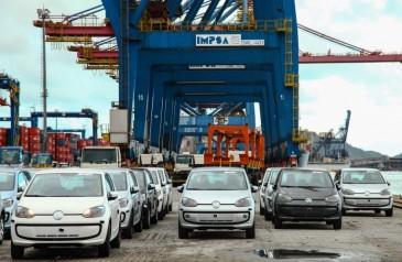 brasil-fabrica-836-dos-veiculos-que-rodam-em-paises-do-mercosul