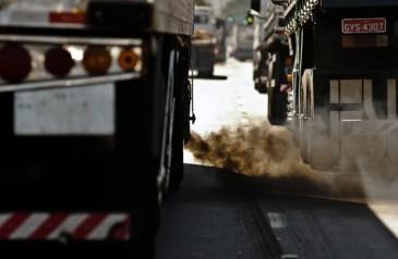 cnt-renovacao-frota-solucao-reduzir-emissao-poluentes