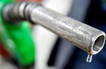etanol-fica-mais-barato-em-maio-e-preco-vai-cair-mais-ainda