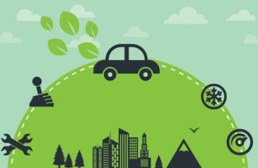 home-noticias-legislacao-radar-no-transito-opiniao-acoes-educativas-midia-kit--mobilidade-verde-e-saida-para-reduzir-poluicao-veicular