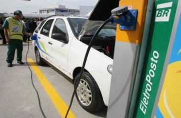 industria-automotiva-deve-ficar-longe-de-atingir-meta-de-eficiencia-energetica