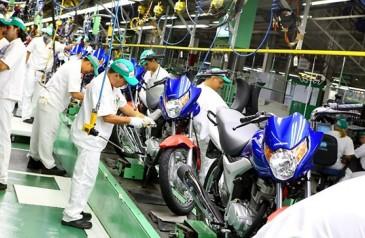 producao-de-motocicletas-acelera-em-maio