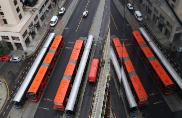 transporte-publico-esta-a-beira-de-um-colapso-segundo-ntu