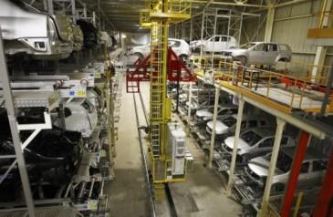 veiculos-puxam-resultado-negativo-da-industria-brasileira