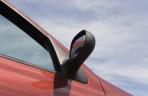 carros-poderao-ter-trava-antiesmagamento-obrigatoria-em-vidros-eletricos