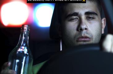 direcao-e-alcool-nao-combinam-deixe-de-lado-essa-mistura-e-contribua-para-um-transito-mais-seguro