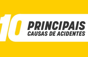 onsv-alerta-para-as-10-principais-causas-de-acidentes-nas-vias-e-rodovias