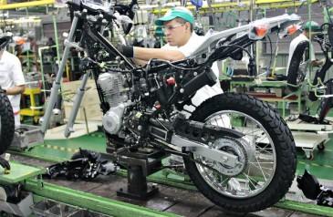 producao-de-motos-no-brasil-recua-186-em-agosto