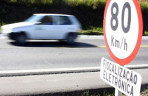reducao-da-velocidade-conhecer-as-regras-e-fundamental