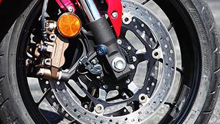 sopa-de-letras-e-a-seguranca-do-motociclista