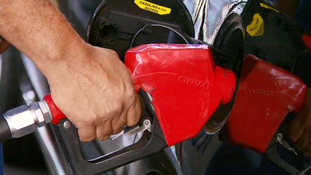 precos-da-gasolina-e-diesel-devem-comecar-a-cair-a-partir-de-segunda