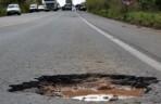 situacao-rodovias-pais-piora-582-estao-problemas-cnt