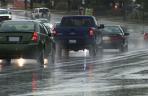 temporada-chuvas-exige-cuidado-redobrado-motoristas