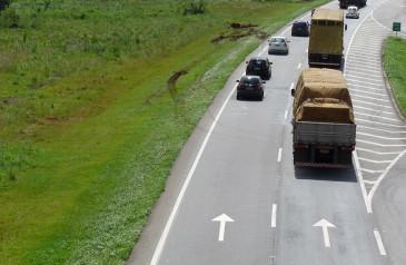 cautela-nas-estradas-deve-fazer-parte-do-feriado-prolongado-da-proclamacao-da-republica