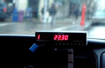 fique-ligado-para-nao-ser-enganado-pelo-taximetro