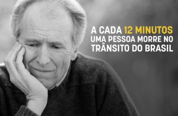 ong-alerta-que-brasil-gasta-mais-de-r-50-bilhoes-por-ano-com-acidentes-de-transito