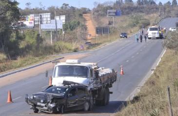ruas-brasileiras-registram-um-acidente-a-cada-57-segundos-e-uma-morte-a-cada-11-minutos