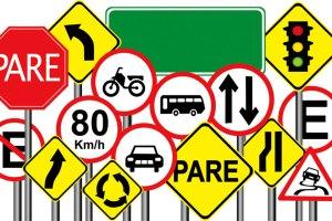 motorista-podera-opinar-sobre-mudancas-em-leis-de-transito