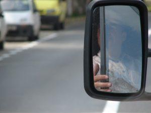 projeto-preve-habilitacao-imediata-para-motorista-profissional-que-tiver-cnh-furtada