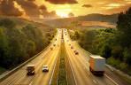 prudencia-no-reveillon-e-boas-atitudes-para-um-2017-mais-feliz-e-seguro-no-transito-1