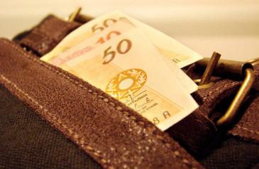aplicacao-do-dinheiro-de-multas-pode-virar-informacao-de-divulgacao-obrigatoria
