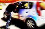 comissao-aprova-projeto-que-ajuda-rastrear-veiculos-roubados