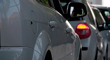 falta-de-sinalizacao-por-seta-e-uma-das-10-principais-causas-de-acidentes