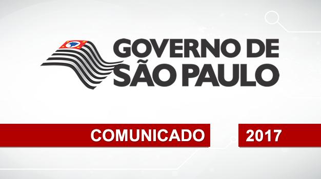 img-comunicado-2017