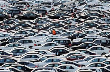 venda-de-carros-e-comerciais-leves-deve-fechar-2016-com-queda-de-20