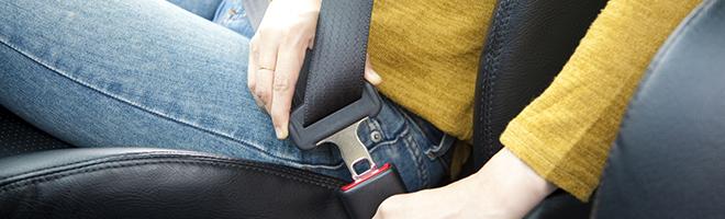 7-atitudes-perigosas-de-condutores