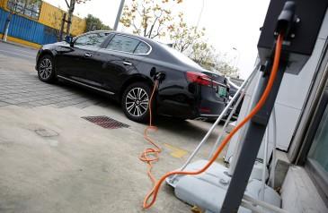 carros-eletricos-sao-subestimados-por-petroleiras-dizem-especialistas