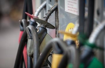 reducao-do-preco-da-gasolina-pela-petrobras-nao-chega-aos-postos-aponta-anp