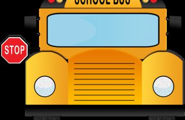 volta-as-aulas-com-transporte-escolar-seguro