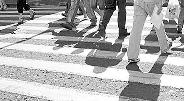 momento-seguranca-no-transito-destaca-responsabilidade-dos-pedestres