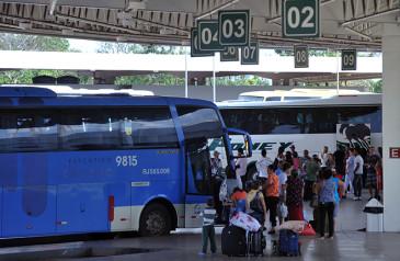 antt-recebe-sugestoes-da-populacao-sobre-transporte-de-passageiros