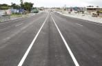 asfalto-ecologico-melhora-conforto-e-seguranca-nas-estradas
