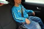 camara-aprova-teste-de-impacto-para-assento-de-carro-para-criancas