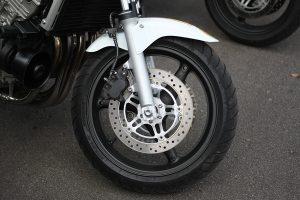comissao-aprova-nova-classificacao-para-cnh-de-motociclistas