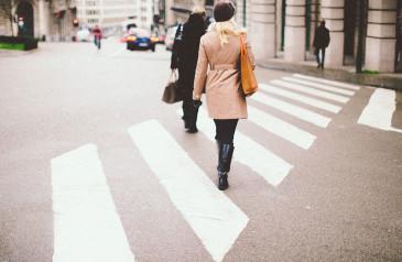 confira-as-orientacoes-a-condutores-e-pedestres-para-evitar-atropelamentos