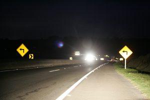 cuidados-para-quem-vai-pegar-a-estrada-na-pascoa