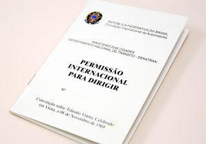 dicas-obter-permissao-internacional-dirigir