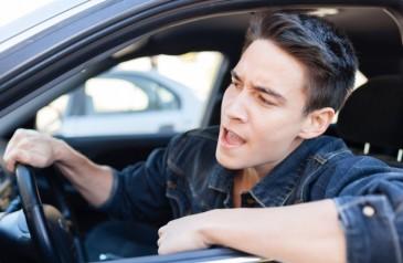 emocional-alterado-aumenta-quase-dez-risco-colisoes-transito