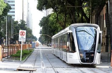 transporte-sobre-trilhos-deve-ganhar-245-quilometros-de-malha-em-cinco-anos