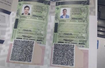 contra-fraudes-carteiras-de-habilitacao-passam-a-vir-com-qr-code