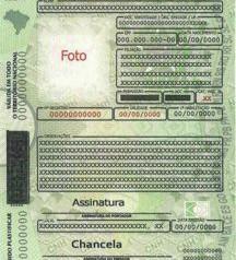comissao-aprova-pl-permite-apresentacao-documentos-transito-versao-digital